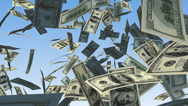 falling-money (1)