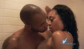Love and hiphop sex tape