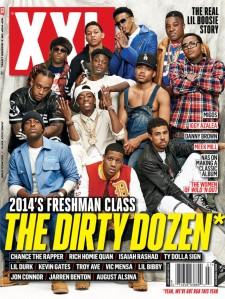 XXL-Freshmen-2014-670x893
