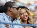 Why Beyonce Won't Leave Jay Z [EXCLUSIVE AUDIO]
