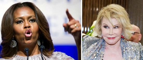 joan-rivers-michelle-obama-550x233