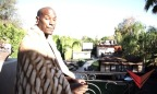 Tyrese Blasts Comedian Who Called Him Gay