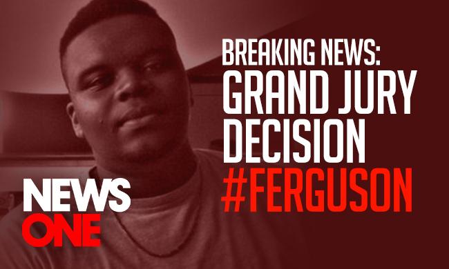 mike-brown-grand-jury-decision