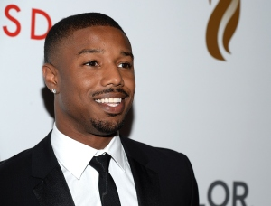 8th Annual ADCOLOR Awards - Arrivals