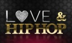"'Love & Hip Hop' Recap: ""Exes and Ohs"""