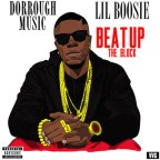 NEW VIDEO: Dorrough Music Feat. Lil Boosie - Beat Up The Block