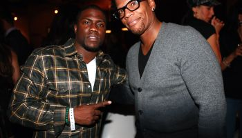 Kerry RHODES Foundation Celebrity Bowling Bash