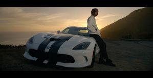Wiz Khalifa See You Again Photo