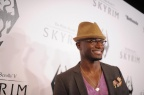 Taye Diggs Jokes About His 'Inner Homosexuality'