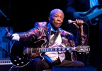 Was Foul Play Involved In B.B. King's Death?