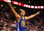It's Official: Steph Curry Will Be Named NBA's MVP