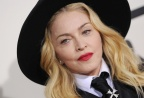 Madonna Disses Drake Twice During Online Q+A And It Was Sassy! [VIDEO]