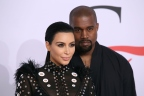 Big Payday For Kimye Just For Getting Married?