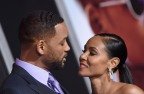 Strong Response From Will & Jada Pinkett-Smith Concerning New Divorce Rumors