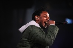 "Kendrick Lamar Coming To The DFW This Month For ""Kunta's Groove Sessions"""