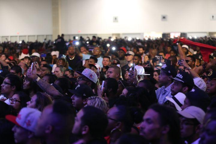 2015 Dub Car Show