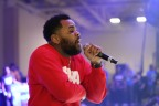"Kevin Gates Responds To Assault Allegations With New Track ""The Truth"""