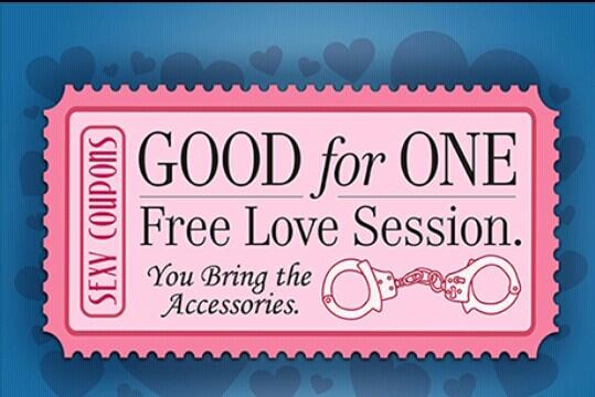 Секс 1 бесплатно