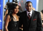 Bobbi Kristina Brown's Boyfriend Nick Gordon Was Known To Physically Abuse Her, According To Friend
