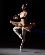 Black Girl Magic: 15 Facts You Should Know About Ballet Superstar Misty Copeland
