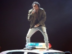 Fox News Is Trash, Says Kendrick Lamar's BET Awards Performance Triggers Violence