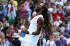 Who Is Dustin Brown, The Jamaican-German Tennis Player Who Beat Rafael Nadal?