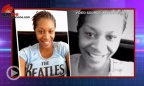 2nd Inmate Speaks Out About Sandra Bland