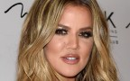 Khloe Displays Her Bodacious Bod On Complex + Her Sexiest IG Photos