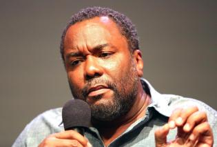 Meet The Filmmaker: Lee Daniels