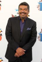 George Lopez Talks New All-Star Comedy Tour Coming To DFW, Donald Trump and More!