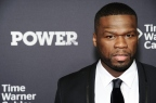 Is He Broke? Here's 50 Cent's Bankruptcy Broken Down By The Numbers