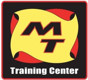 MT Training