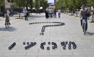 KOSOVO-PEOPLE-MISSING
