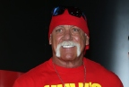 Humble Hogan: Hulk Hogan Opens Up For The First Time Since Racist Rant