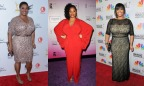Style Stalking: See Jill Scott's Best Looks