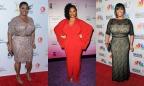 Style Stalking: See Jill Scott's Best Looks