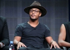 Romeo Miller Speaks Out After His Mother Files Lawsuit Against Him