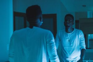 bryson tiller run me dry download free