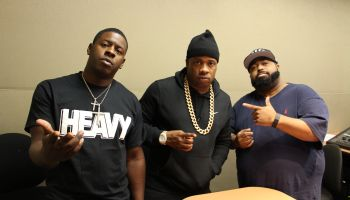 yo gotti, blac youngsta and porkchop