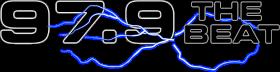 the beat dfw Header Logo