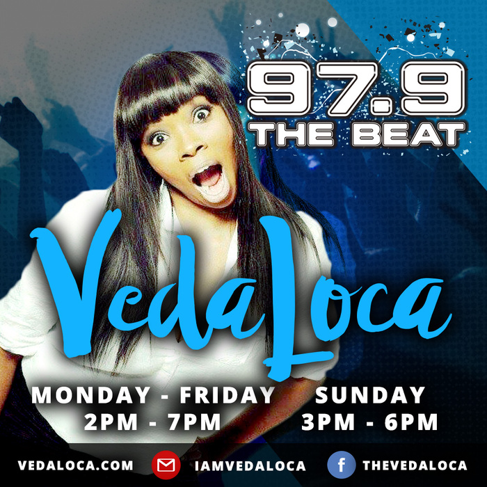 Image result for veda loca