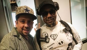 timbaland tweezie and obs3ssed visit the beat