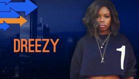 dub car show 2016 artist Dreezy