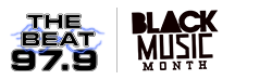 bmm2016_navbar_logo_kbfb