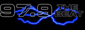 @2xKBFB logo header