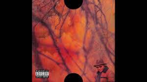 download (100)