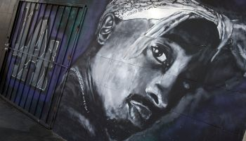 US-ENTERAINMENT-MUSIC-HISTORY-FOCUS-TUPAC