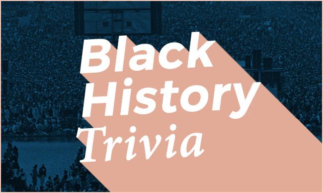 black history bhm web
