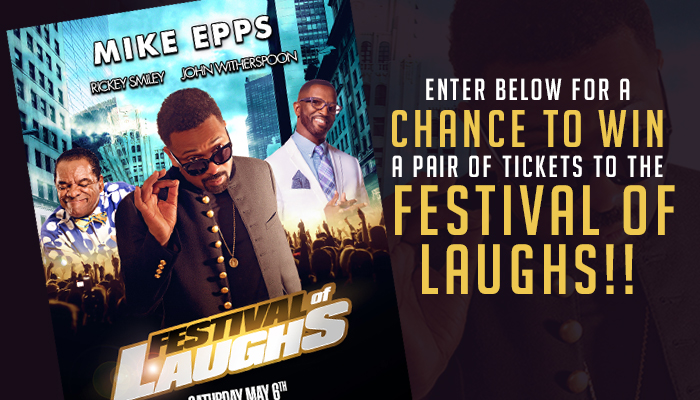 Festival of Laughs_Enter-to-win Contest dl