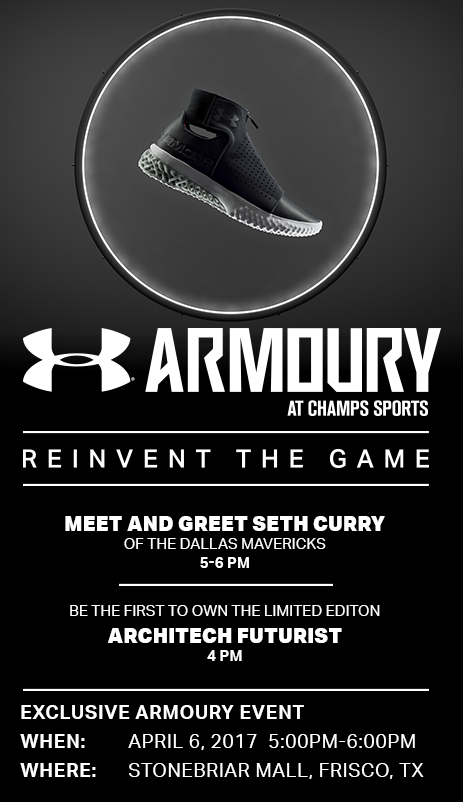 Champs sports twitter giveaways